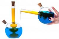 Оцетник и оливерник 460 мл  (390+70)