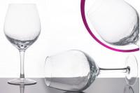 Чаша за червено вино  900 ml