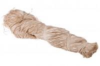 Декоративна трева - 1 килограм