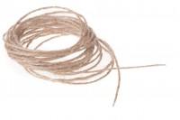 Декоративна лента  2 mm - 1 бройка=100 метра