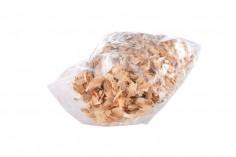 Скрепер - Многофункционален трион (100 грама торба)
