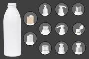 Пластмасова бутилка  150 ml PP 24