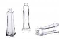 Бутилка за парфюм Айфел 50 ml  5/50 (18/415)