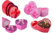 Кутии за бонбони