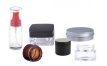 Опаковки за козметика