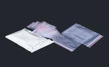 Опаковки / торбички Ζipper