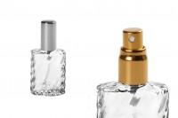 Бутилка за парфюм 15 мл