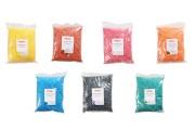 Ароматни соли - пакет от 2 кг.