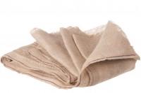 Зебло юта ((ширина 1,60 м и дължина 1 м на парче)