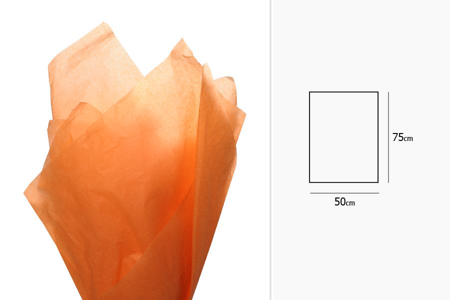 Оранжево [141]