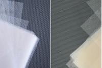 Гръцки тюл нарязан 360x360 mm - 100 бр. в пакет
