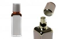 Лукзосна Airless бутилка за крем 30 мл
