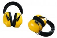 Слушалки за висока защита от шум