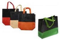Екологични, рециклируеми торбички 270x110x320 mm - 50 бр./ в опаковка