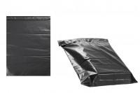 водоустойчиви куриерски пликове с размери 380x520 мм - 100 бр