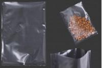 Вакуумни торби за опаковане на хранителни и други продукти 280х395 мм - 100 бр