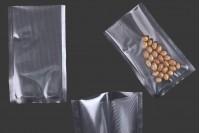 Вакуумни торби за  опаковане на хранителни и други продукти 120х200 мм - 100 бр./пакет