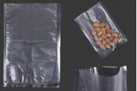 Вакуумни торбички 170х250 мм  - 100 бр