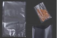 Вакуумни торбички 200х300 мм за  опаковане на храни- 100 бр