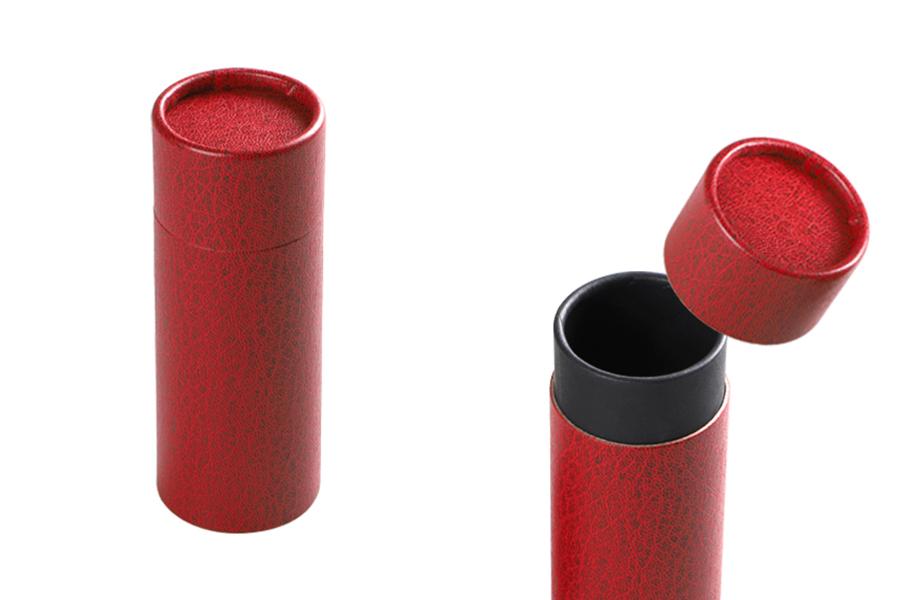 Червено [1438]