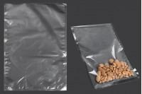 Вакуумна опаковка за хранителни продукти 350x490 mm - 100 бр.