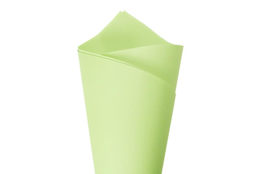 Light green [48]