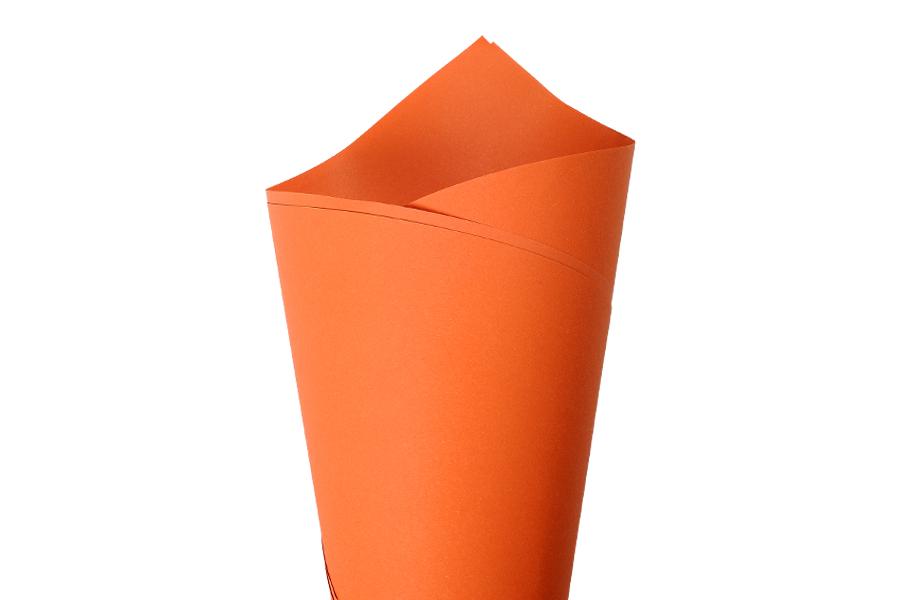 Оранжево [49]